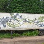 artic-trailer