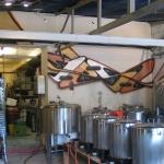 artisan-brewery-art