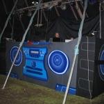 bassline-stereo
