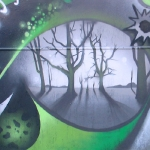 green-bedford-detail2