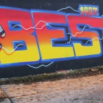 Best-Graffiti-artist-Wales