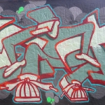 b-boy-graffiti