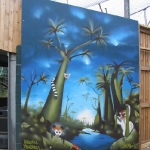 bristol-zoo