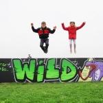 CBBC-Wild