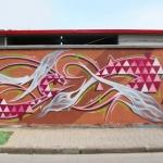 shanghai-graffiti-joiner