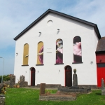 Acapela-Church-pentyrch