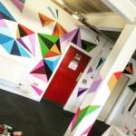 Beacon-centre-art