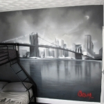 Brooklyn-Bridge-Mural