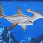 Finding-Nemo-Anchor