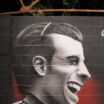 Gareth-Bale-Graffiti