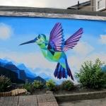 Graffiti-mural-Cardiff