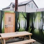 Lansdowne-pub-cardiff