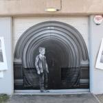 Pont-Y-Werin-Artwork