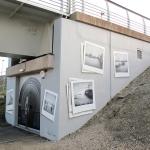 Pont-Y-Werin-bridge-Mural