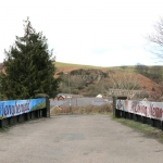 Senghenydd-bridge-mural
