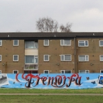 Tremorfa-Mural-View