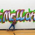 St-Mellons-Graffiti