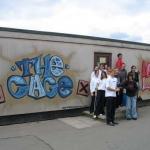 cowbridgeschool