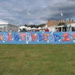 eisteddfod-2005