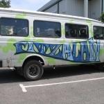 fitzalan-bus
