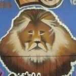 fitzalan-lion-detail