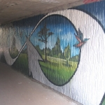 hailey-park-underpass1