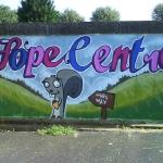 hope-centre