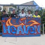 islamic-workshops-heaven