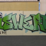 liswerry-football