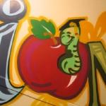 oakdale-apple