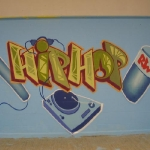 riverside-hip-hop
