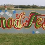 snodfest