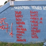 swansea-skatepark-names