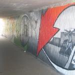 taff-trail-underpass1