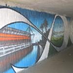 taff-trail-underpass2