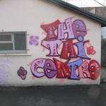 the-tai-centre