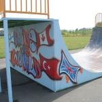 trelewisskatepark4
