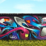 best-graffiti-wales