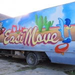 easi-move-view