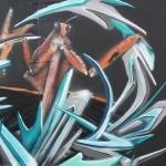 eco-fest-mantis