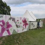 eco-fest-tent
