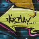 fair-play