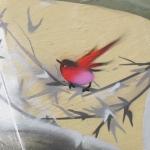 geisha-detail1