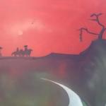 glastonbury-hangmen