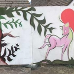 greenman-graffiti-joiner