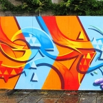 greenman-graffiti3