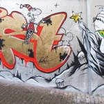 grinch-graffiti