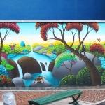 Heath-Hospital-mural