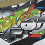 Daps-ILC