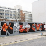 Graffiti-Cardiff-city-centre